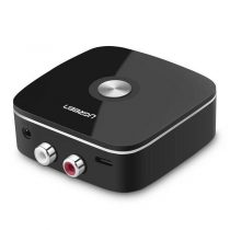 Ugreen Bluetooth 4.1 Receiver Audio Adapter