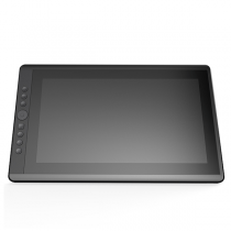 Veikk VK1560 Graphic Drawing Monitor