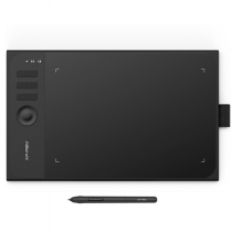 XP-Pen Star 06 Wireless Graphics Tablet Price in Bangladesh | MMKD