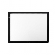 XP-Pen CP A3 DC LED Tracing Light Pad
