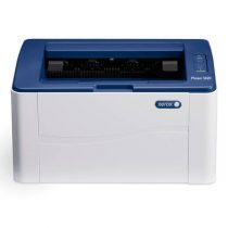 Xerox Phaser 3020 Printer