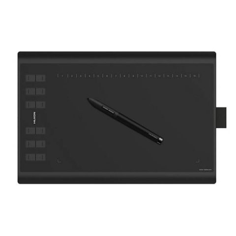 Huion NEW 1060 PLUS