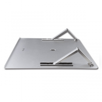 XP-Pen AC 09 Light Pad Stand