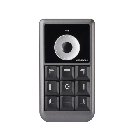 XP-Pen AC 19 Shortcut Remote
