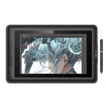 XP-Pen Artist 13.3 V2 Drawing Monitor