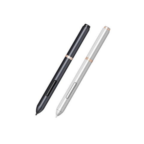 XP-Pen P03S Battery-free Stylus