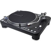 Audio Technica AT-LP1240 USB Turntable Price in Bangladesh