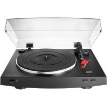 Audio Technica AT-LP3 Turntable Price in Bangladesh