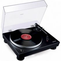 Audio Technica AT-LP5 Turntable