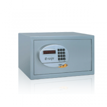 Godrej E-Swipe Safe Locker