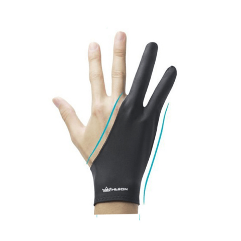 Huion Artist Glove