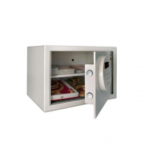 Godrej Taurus The Perfect Fit Safe Locker