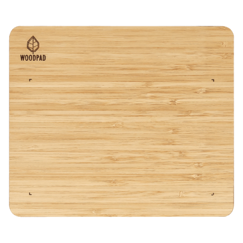 woodpad 7 price in BD