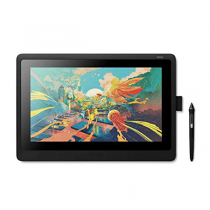 Wacom Cintiq 16 Pen Display Monitor price in BD | Multimedia Kingdom