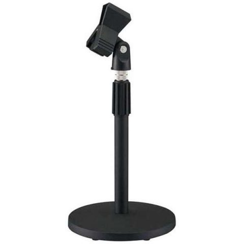Toa ST-66A Microphone Stand
