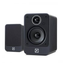 Q Acoustics 2010i Bookshelf Speakers price in BD | Multimedia Kingdom