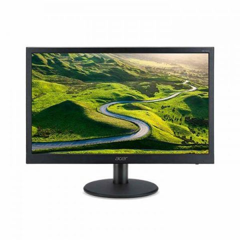 Acer EB192Q 18.5 Inch HD Monitor Price in BD