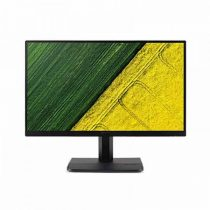 Acer ET221Q 21.5 Inch Monitor