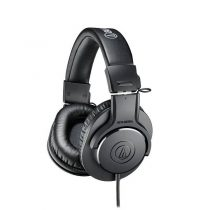 Audio Technica ATH-M20x Price in BD