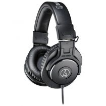 Audio Technica ATH-M30x Price in BD