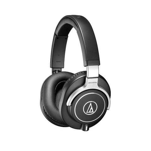 Audio Technica ATH-M70x Price in BD