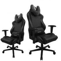 Fantech Alpha GC-184 Gaming Chair Price in Bangladesh