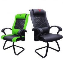 Fantech GC-186 Gaming Chair Price in Bangladesh
