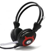 Fantech HG2 Gaming Headphone