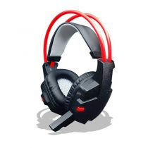 Fantech HG4 Gaming Headphone Price in BD