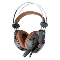 Fantech HG8 Gaming Headphone