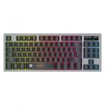 Fantech K611 Fighter Keyboard Price in Bangladesh