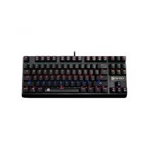 Fantech MK871RGB Mechanical Keyboard Price in Bangladesh