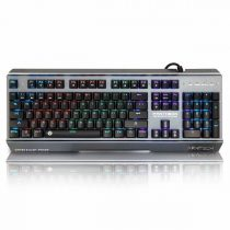 Fantech MK881 Pantheon Keyboard