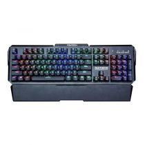 Fantech MK882 Mechanical Keyboard Price in BD