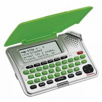 Franklin KID 1250 Electronic Dictionary Price in BD