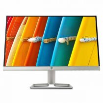 HP 22f 21.5 inch Monitor price in Bangladesh