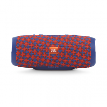 JBL Charge 3 Bluetooth Speaker Price in BD