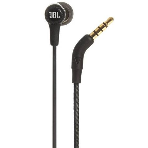 JBL E15 (Black) Price in BD