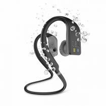 JBL Endurance Dive (Black) Price in BD