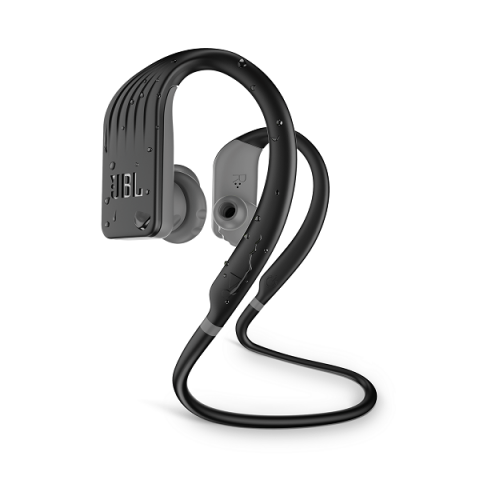 JBL Endurance Jump (Black) Price in BD