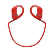 JBL Endurance Sprint (Red) Price in BD