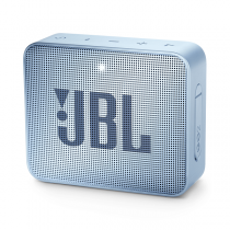 JBL GO 2 (Cyan) Price in BD