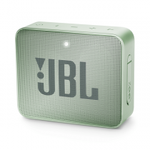 JBL GO 2 (Mint) Price in BD