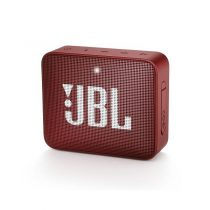 JBL GO 2 (Red) Price in BD