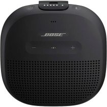 Bose Soundlink Micro Price in BD