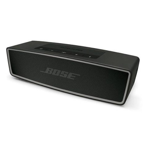Bose Soundlink Mini II Price in BD