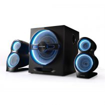 Microlab T10 Gaming Speaker best price in Bangladesh