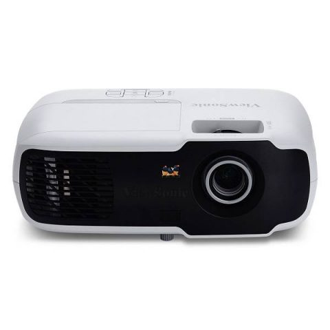 ViewSonic PA502S DLP Projector Price in BD