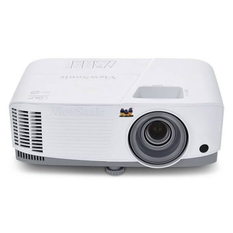 ViewSonic PA503S DLP Projector Price in BD