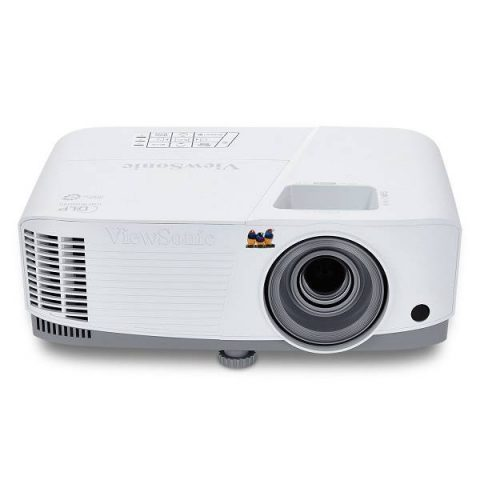 ViewSonic PG603W DLP Projector Price in BD